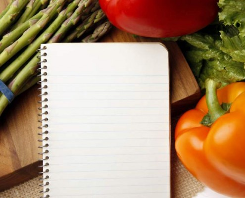 bodybuilding-grocery-list