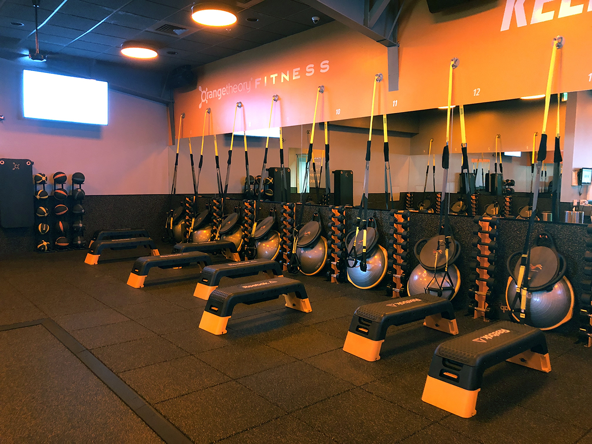 Orangetheory Review: Everything you Need to Know Before Signing Up
