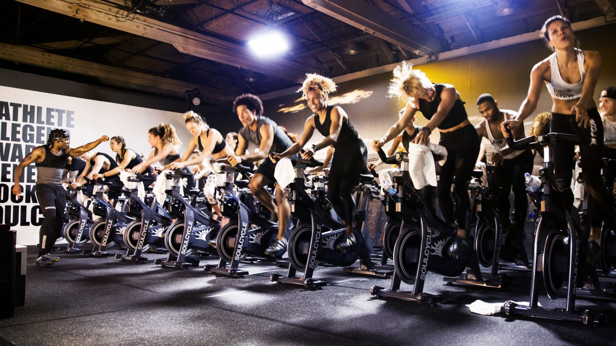 SoulCycle Review: Everything to Know Before Signing Up