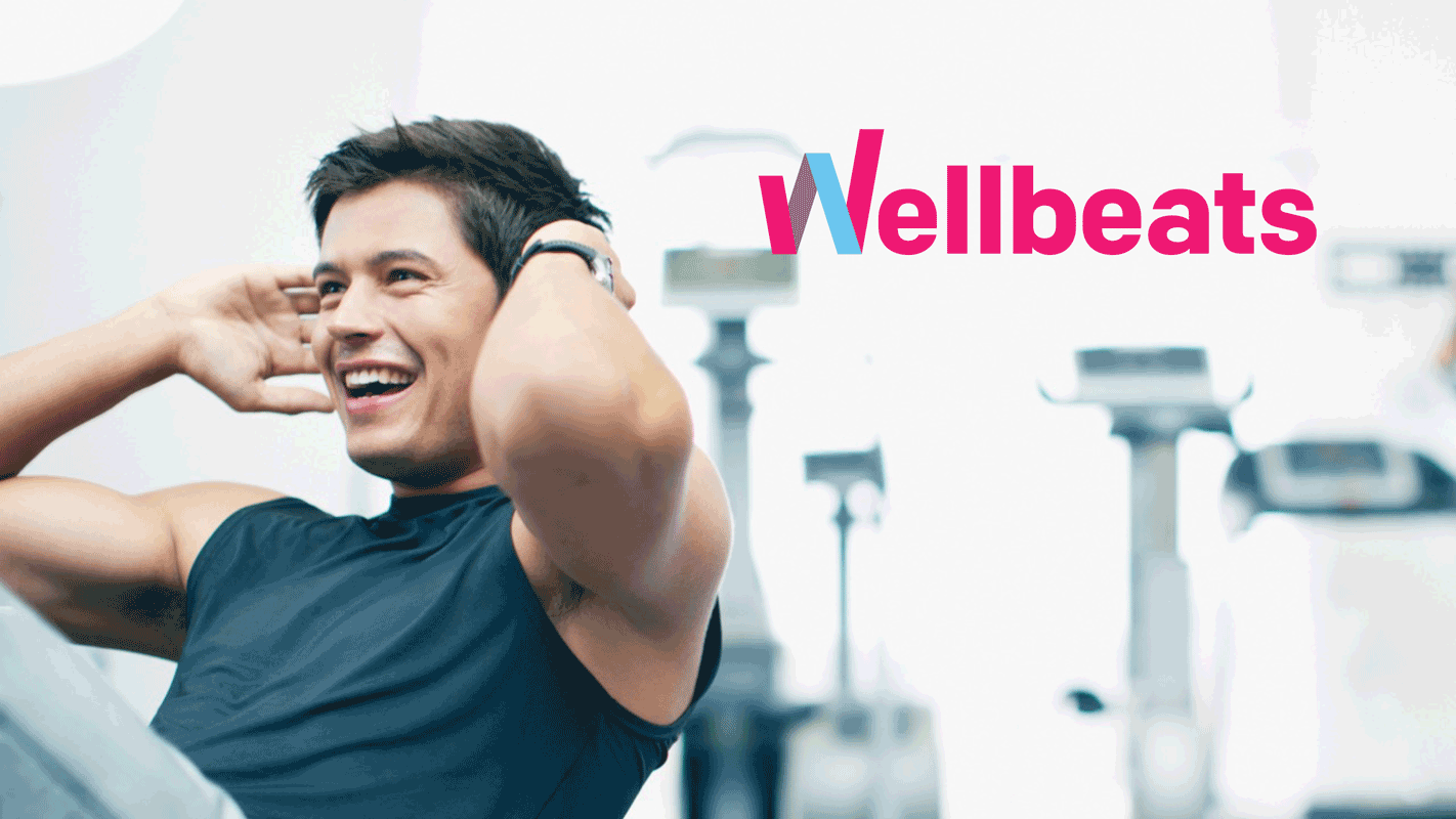 Wellbeats Review: How Does The Virtual Fitness Trainer Stack Up?